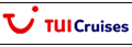 Tui Cruise Lines. St. Thomas USVI Port Services